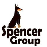 Spencer Group Logo